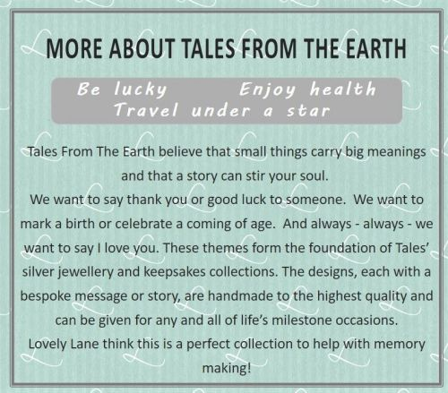 tales words