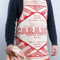 Carmel Wafer Lifestyle