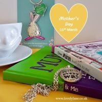Choose a Unique gift for Mother's Day