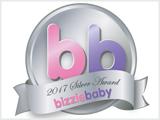 BusyBaby_Silver_2017_award_logo_greyoutline