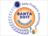 WTTW_BANTA_SHORTLISTED_2017_award_logo_greyoutline