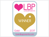 LBP_GOLD_2017_award_logo_greyoutline
