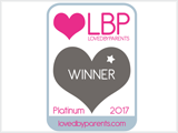 LBP_PLATINUM_2017_award_logo_greyoutline