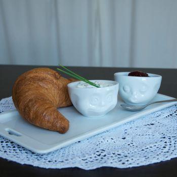 K&G croissant