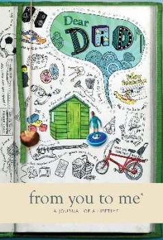 Dear Dad - From You To Me
