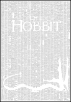 The Hobbit - a Spineless Classic
