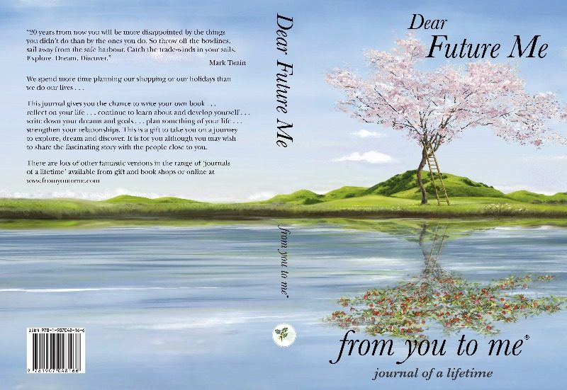 dear future me full cover