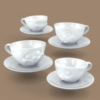 tassen group tea cupslovely lane gifts