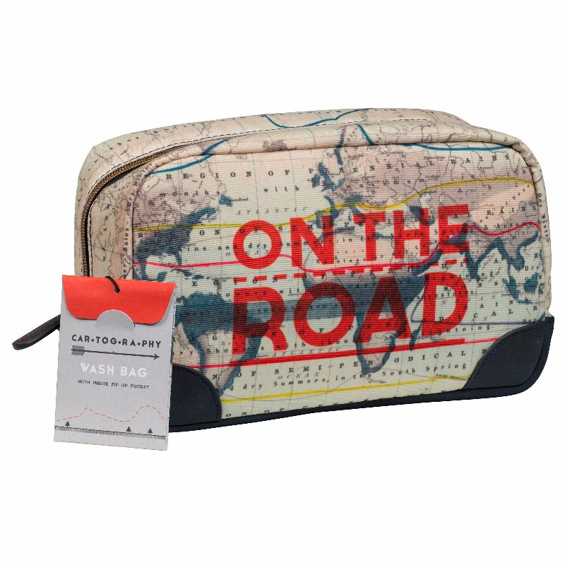 cartography_washbag_car002_6_hi