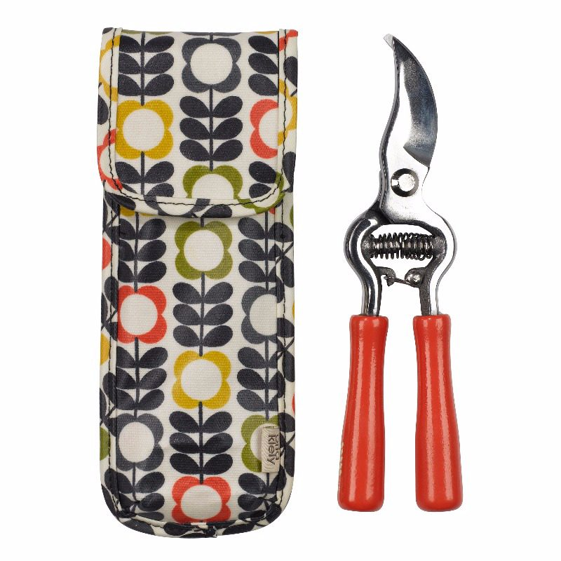 orlakiely_secateurs_ok004_3_hi