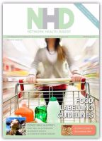 NHD MAG ISSUE 113 FC