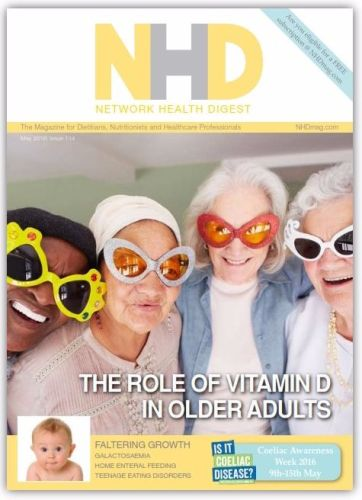 a. NHD individual subscription  - 6 paper copies mailed direct to your address, plus 10 digital issues
