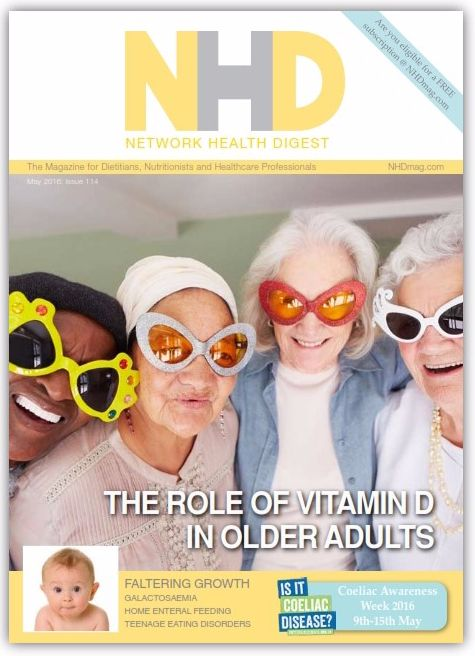 a. NHD individual subscription  - Includes 7 print issues + 2 digital only issues in March and May (9 digital issues in total).