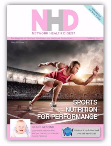 c. NHD subscription for UK company or institution
