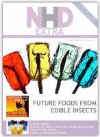 ISSUE 117 NHD EXTRA FC shadow