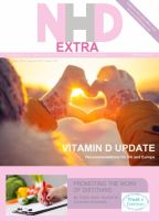 Issue 120 NHD EXTRA FC_001