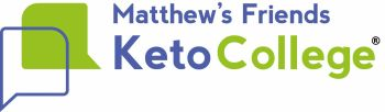 ketocollege logo2