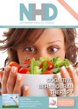 NHD Issue 121 FC_001