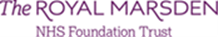 The Royal Marsden NHS Foundation trust