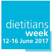 dietitiansweek2017_logo_web
