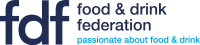 FoodDrinkFed Logo_Passionate_F&D Colour