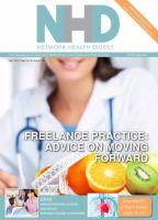 NHD Issue 130 FC_001