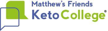 ketocollege logo1