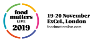 FML_Logo (2)
