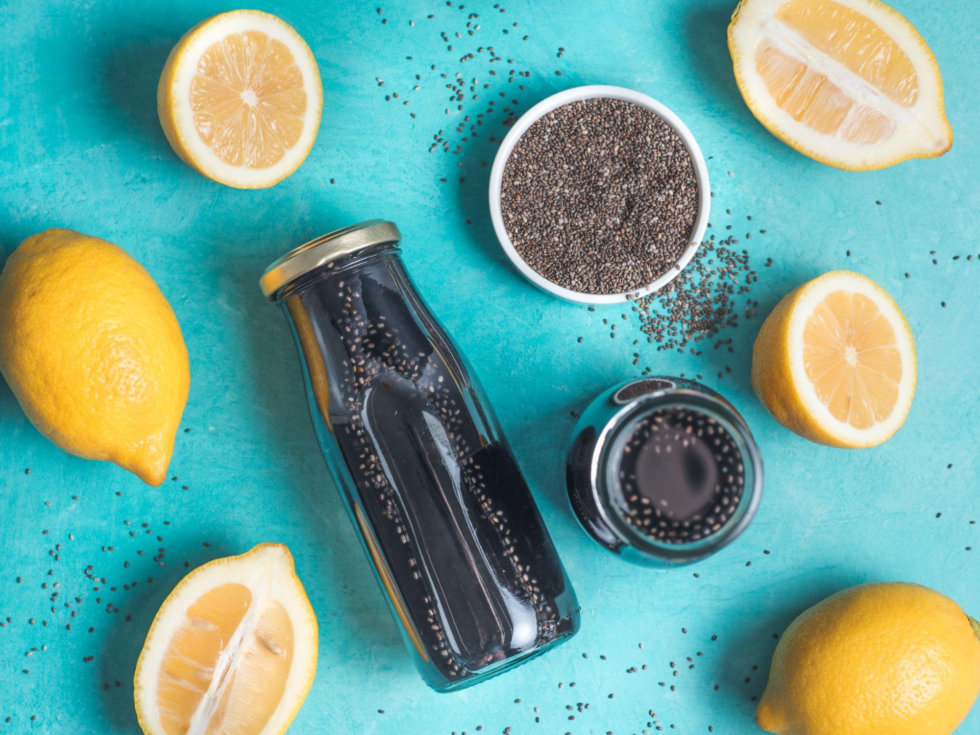Detox-activated-charcoal-black-chia-lemon-water-959906318_4608x3456