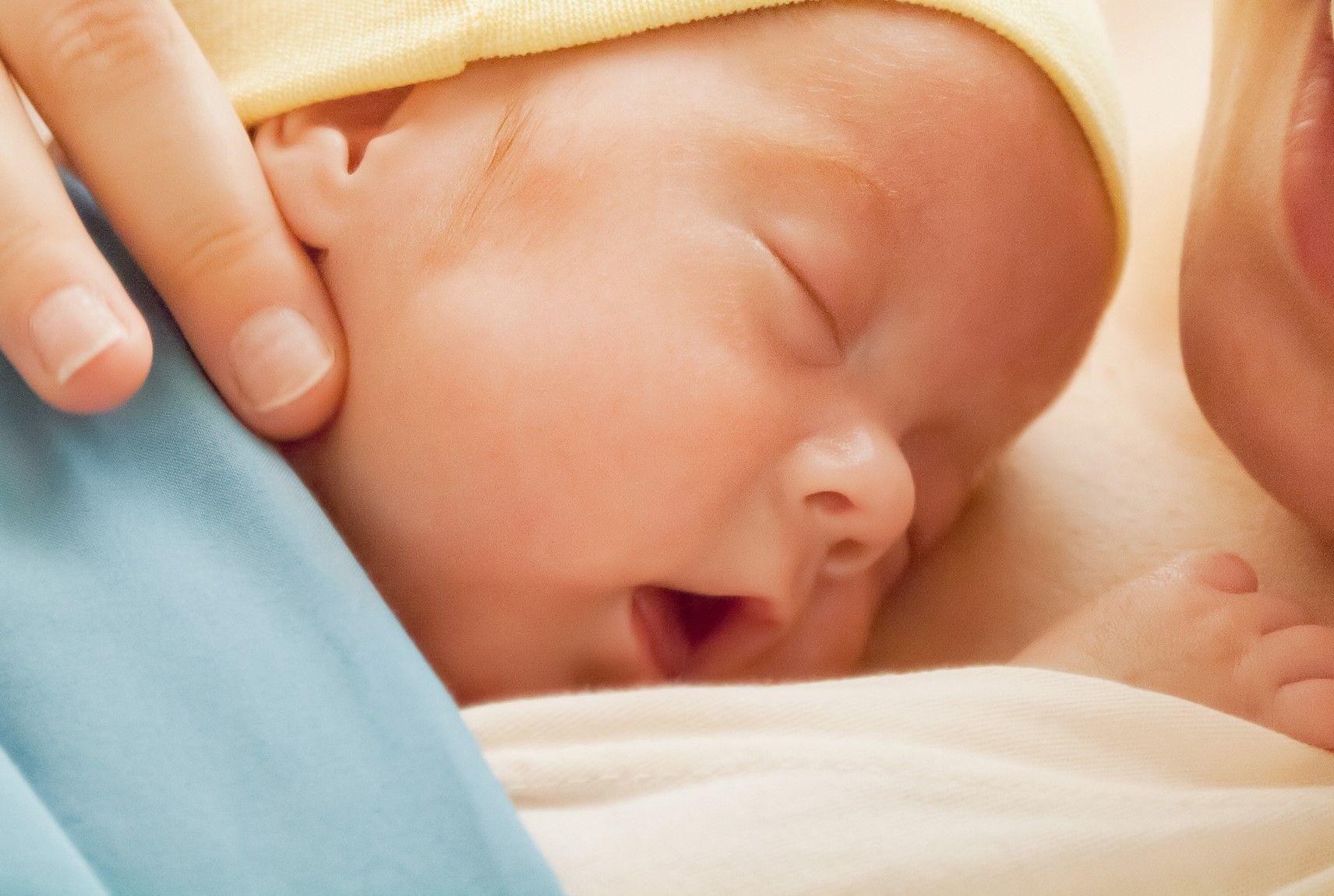 Premature-baby-crop 1