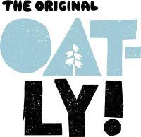 Oatly_logo_A_sRGB