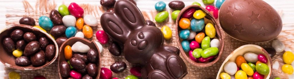 Easter chocs crop