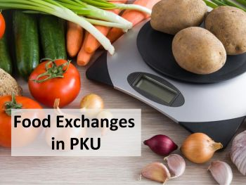 PKU exchanges