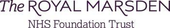 Royal Marsden Foundation_Trust_Wordmark_AUBERGINE_RGB