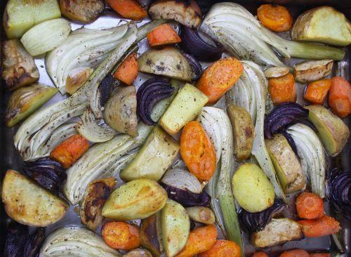 Roasted-Winter-Vegetables-8-1 (002)