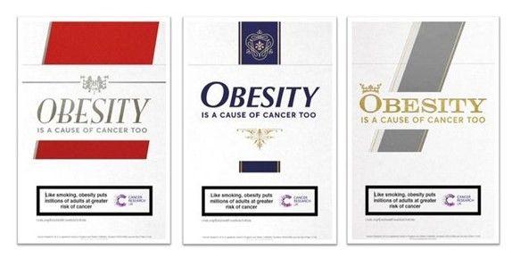Beth B obesity