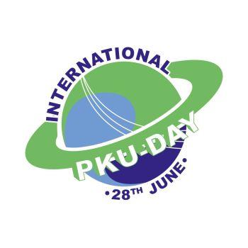 Logo_International-PKU-Day_Web