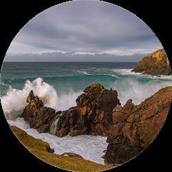 circle-landscape