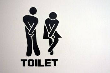 Urinary-Urgency-Toilet-Sign-for-men-and-women-1162855446_1258x839