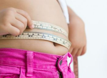 Issue 126 childhood obesity