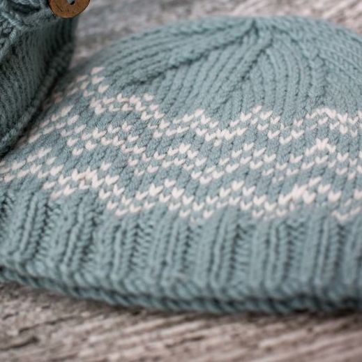 <!-- 004 -->Knitting Patterns - Babies