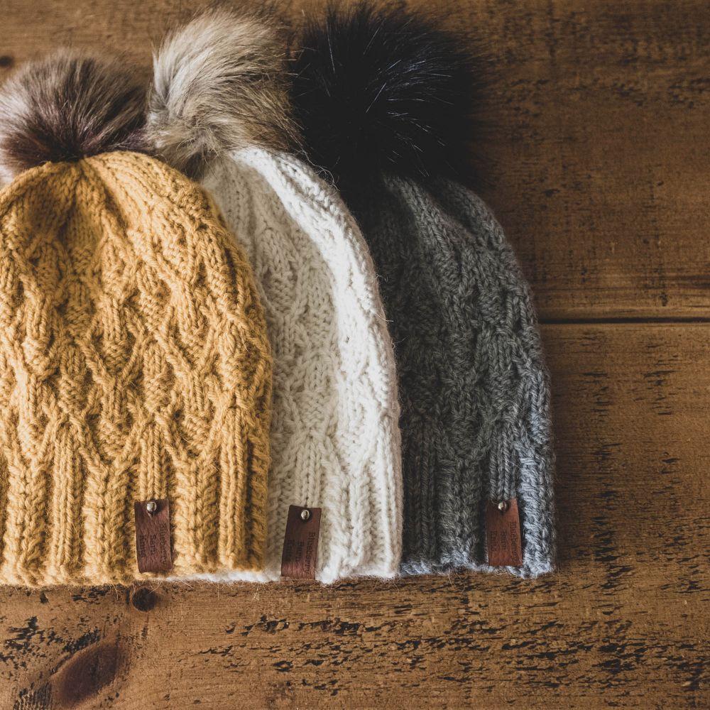 <!-- 002 -->Adult Hats