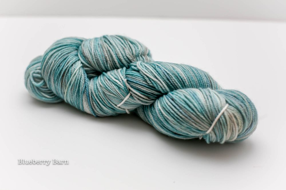 <!!004>Deluxe MCN 4ply