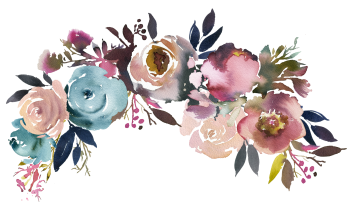 indigo-pink-bouquet-4