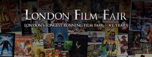 london film fair logo