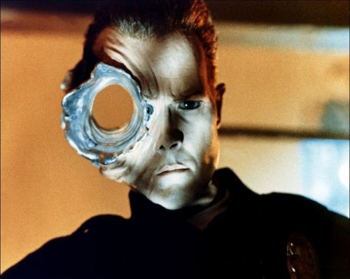 terminator-2-judgment-day_0822227a