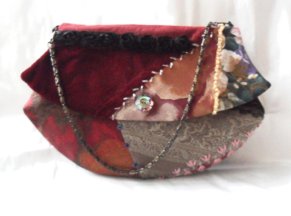 'Valerie' Bags