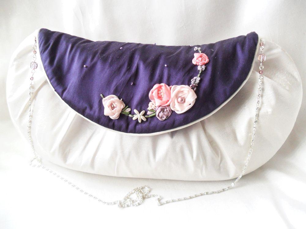 'Heather' Bags