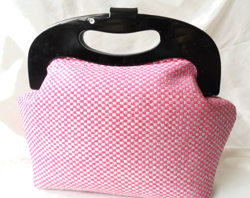 'Lily' Bags