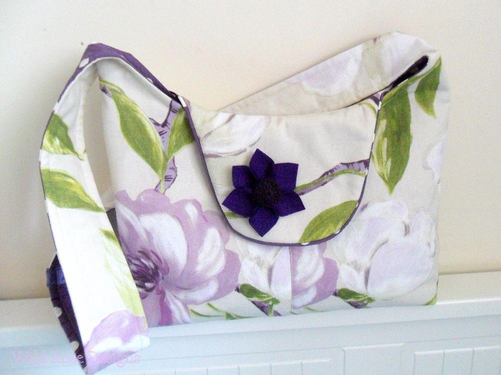 'Helen' Bags